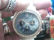 ACCUTIME Gent's Wristwatch K2103